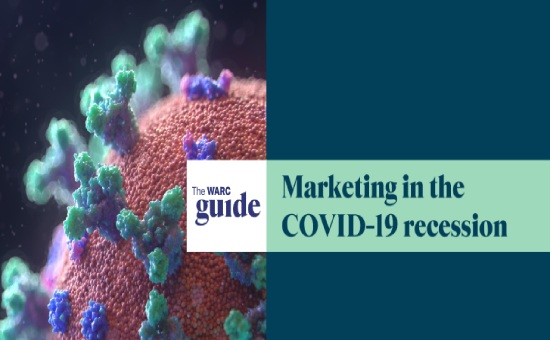 COVID-19 Recession Guide: How to Be Prepared for Any Crisis