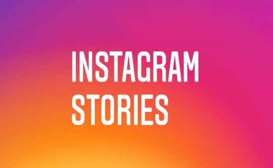 New Font Types Rolled Out for Instagram Stories 2020 | DMC