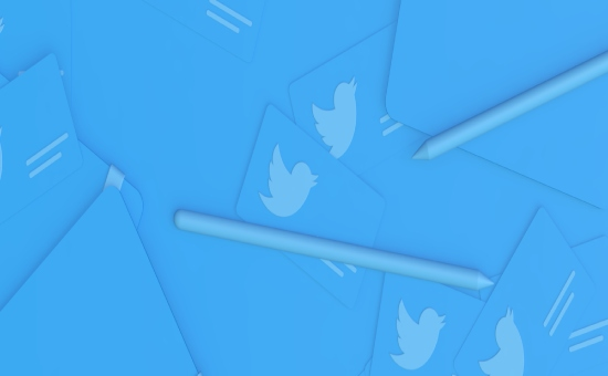 Twitter DMs Are Tested to Messenger-Like Display | DMC