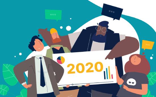 Video Marketing Stats 2020: A New Study by Wyzowl