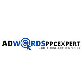 Adwords PPC Expert Logo