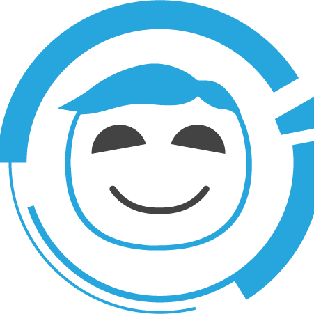 Bipper Media Logo: SEO company Athens, Georgia