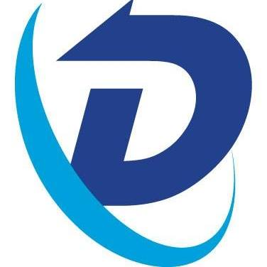 Design Point Logo: A Digital Marketing Agency in Australia