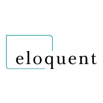 Eloquent Logo: A Sydney-based Digital Marketing Agency