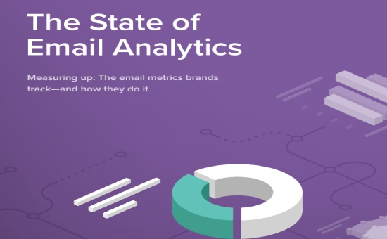 The State of Email Analytics in 2020 | DMC