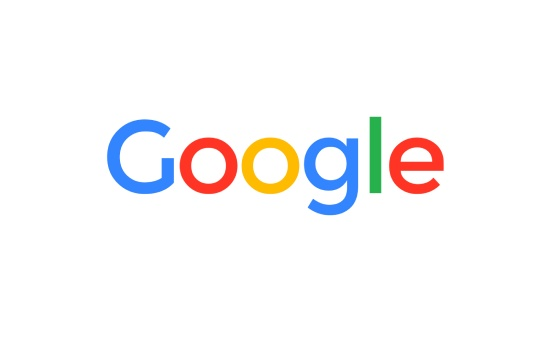 Find Out More About Google's New Ads Restrictions 2020 | DMC