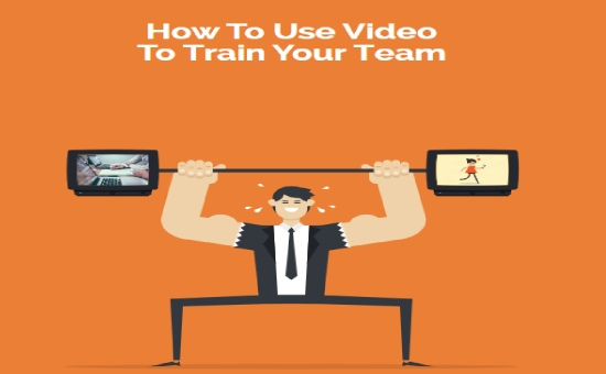 The Ultimate Videos Training Guide in 2020 | DMC