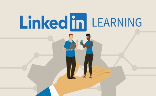 Check LinkedIn's Guide About Content Marketing 2020 | DMC