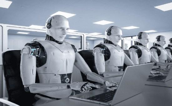 The New Microsoft AI Software in 2020 | DMC