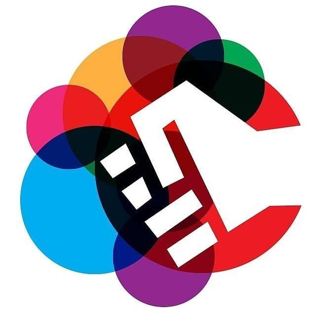Punch Digital Marketing Logo: Digital Marketing Agency South Korea