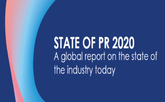 The Ultimate State of PR Report 2020 | DMC