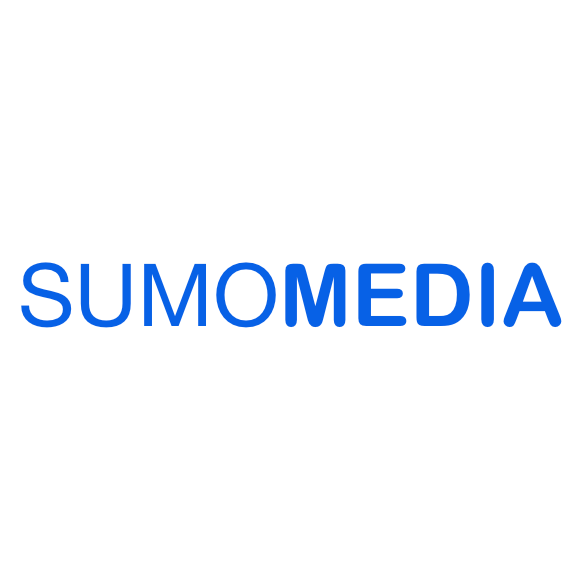 Sumo Media Logo: A Multi-channel SEO Agency in Australia | DMC
