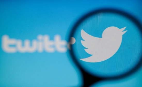 The Shared Tweets Via WhatsApp Problem Is Being Solved by Twitter