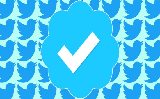 Twitter Profile Verification Could Be Back on Twitter 2020 | DMC