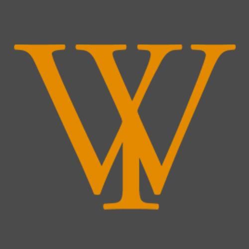 Webroods Logo: Web Development Company in India