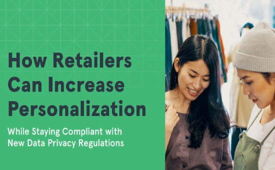How Retailers Can Increase Personalization | Retail Dive 1 | Digital Marketing Community