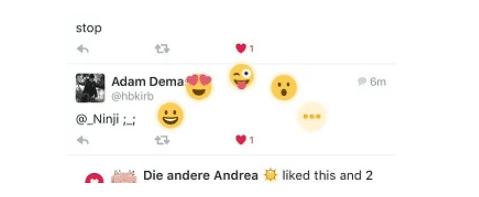 Twitter Is Testing the New Tweet Reactions 2020 | DMC