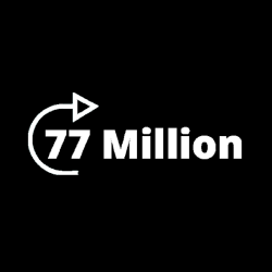 77million 1 | Digital Marketing Community