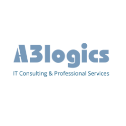 A3logics: Business Solutions Company | DMC
