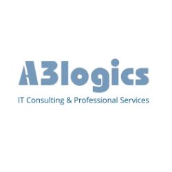 A3logics: Business Solutions Company | DMC