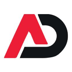 Air Designs 1 | Digital Marketing Community