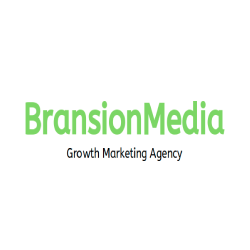 BransionMedia: Growth Agency in India | DMC