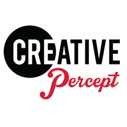 Creative Percept FZCO: Digital Marketing Agency in Dubai