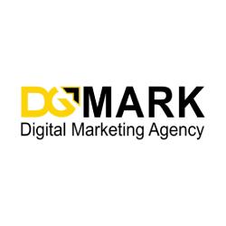DGmark Agency: Website Development Company in Mumbai | DMC