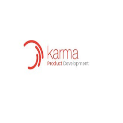 Karma Product Development Company in the USA | DMC