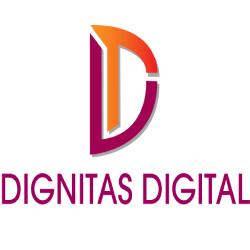 Dignitas Digital: Digital Marketing Company in Delhi | DMC