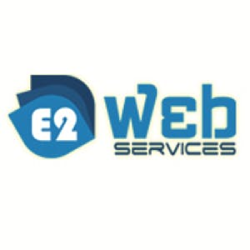 E2webservice: Digital Marketing Agency in India | DMC