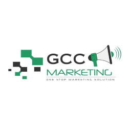 GCC-marketing: Web Design Company in Dubai | DMC