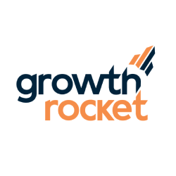 Growth Rocket: Customer Acquisition Agency in the USA | DMC