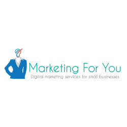 Marketing For You: Digital Marketing Agency in Canada | DMC