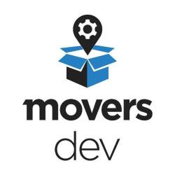 Movers Development: Digital Company in New York | DMC