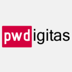 PWDigitas: Leverage Digital Transformation Company | DMC