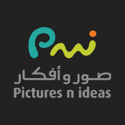 Pictures n Ideas: Digital Marketing Company In Saudi Arabia