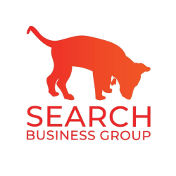 Search Business Group: Digital Marketing Company | DMC