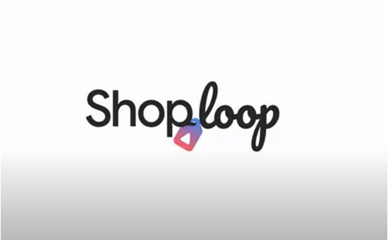 Discover More About Google's Shoploop, 2020 | DMC