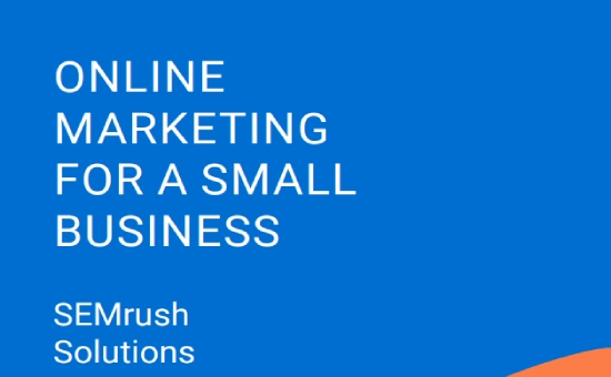 The Ultimate Guide for Small Business Marketing 2020 | DMC