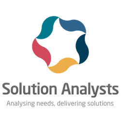 Solution Analysts: IT Solution Provider in the USA and India