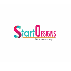 Start Designs: Development Company in India | DMC