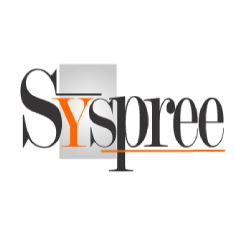 Syspree: Digital Marketing Agency in Mumbai | DMC