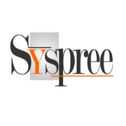 Syspree: Digital Marketing Agency in Mumbai | DMC