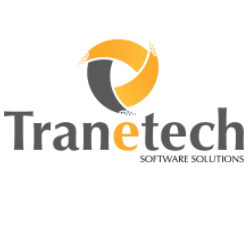 Tranetech: Software Solutions Company in Abu Dhabi | DMC