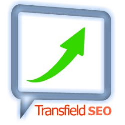 Transfield SEO: Search Engine Optimization Company | DMC