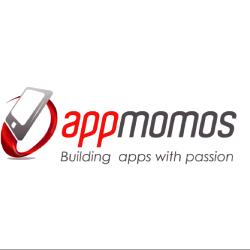 AppMomos: Digital Marketing Company in India | DMC