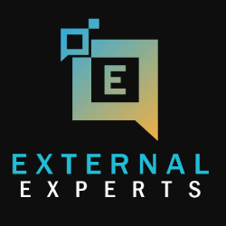 External Experts: Digital Marketing Agency in Bangalore