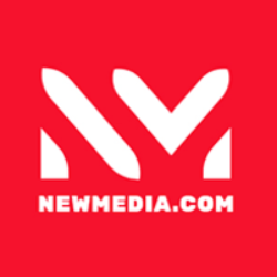 Houston Newmedia: Digital Marketing Agency in Texas | DMC