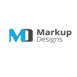 Markup Designs 1 | Digital Marketing Community